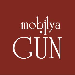 Gün Mobilya